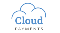 "Новый плагин ""CloudPayments"" для Shop-Script"