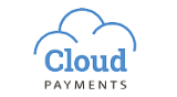 Онлайн-касса CloudPayments для Shop-Script